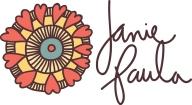 logo janie COLOR RGB-1