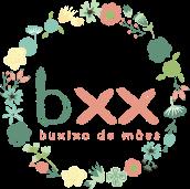bxx_color sem fundo